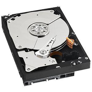 HDD 2TB WD2003FZEX Black 64MB SATAIII/ 600 7200rpm