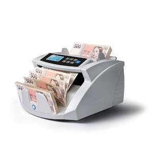 Počítačka bankovek SAFESCAN 2250 LCD