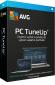 Prodl. AVG PC TuneUp 7 lic. (12 měs.)