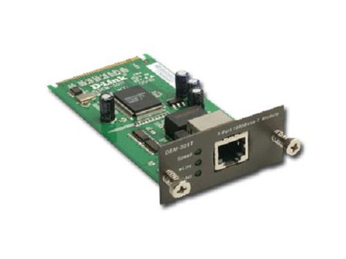IPSec pro MB760/ 770/ MC760/ 770/ 780