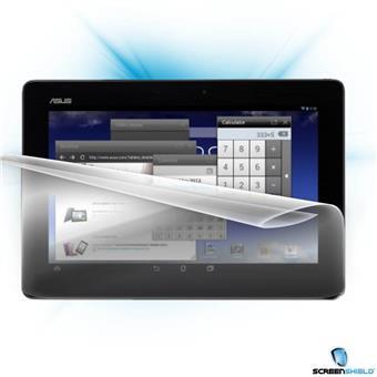 Screenshield™ ASUS MeMO ME302KL ochrana displeje