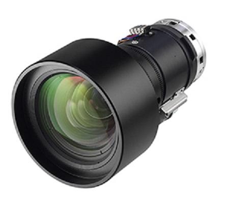 BenQ výměnný objektiv - wide zoom