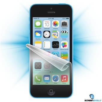 Screenshield™ Apple iPhone 5C ochrana displeje