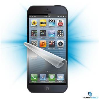 Screenshield™ Apple iPhone 5S ochrana displeje