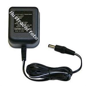 Síťový adaptér 5V DC, 1, 2A pro IP tel. SIP-T27P, T41P, T42G, T42U