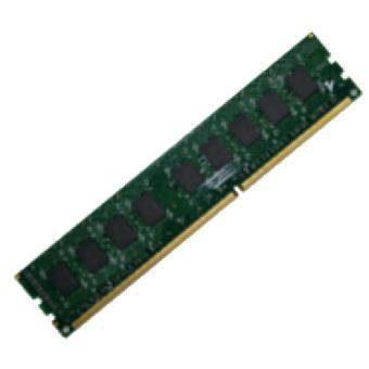 QNAP 4GB memory 1600 MHz (RAM-4GDR3EC-LD-1600)