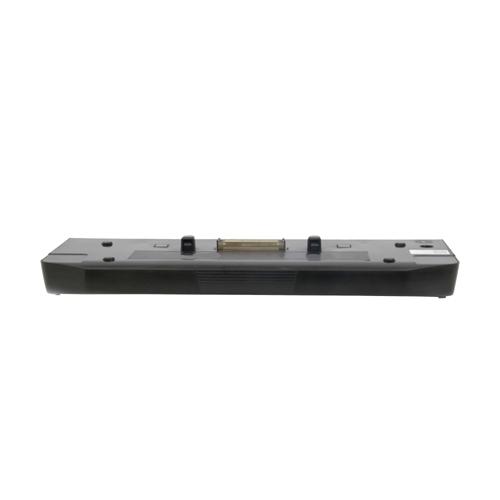 baterie DELL slice 9-cell 97W Latitude/ Precision