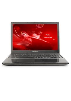 Packard Bell ENTE69KB 15, 6/ E12500B/ 500/ DVD/ Win8