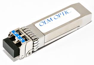 OEM X130 10G SFP+ LC LR Transceiver 10km