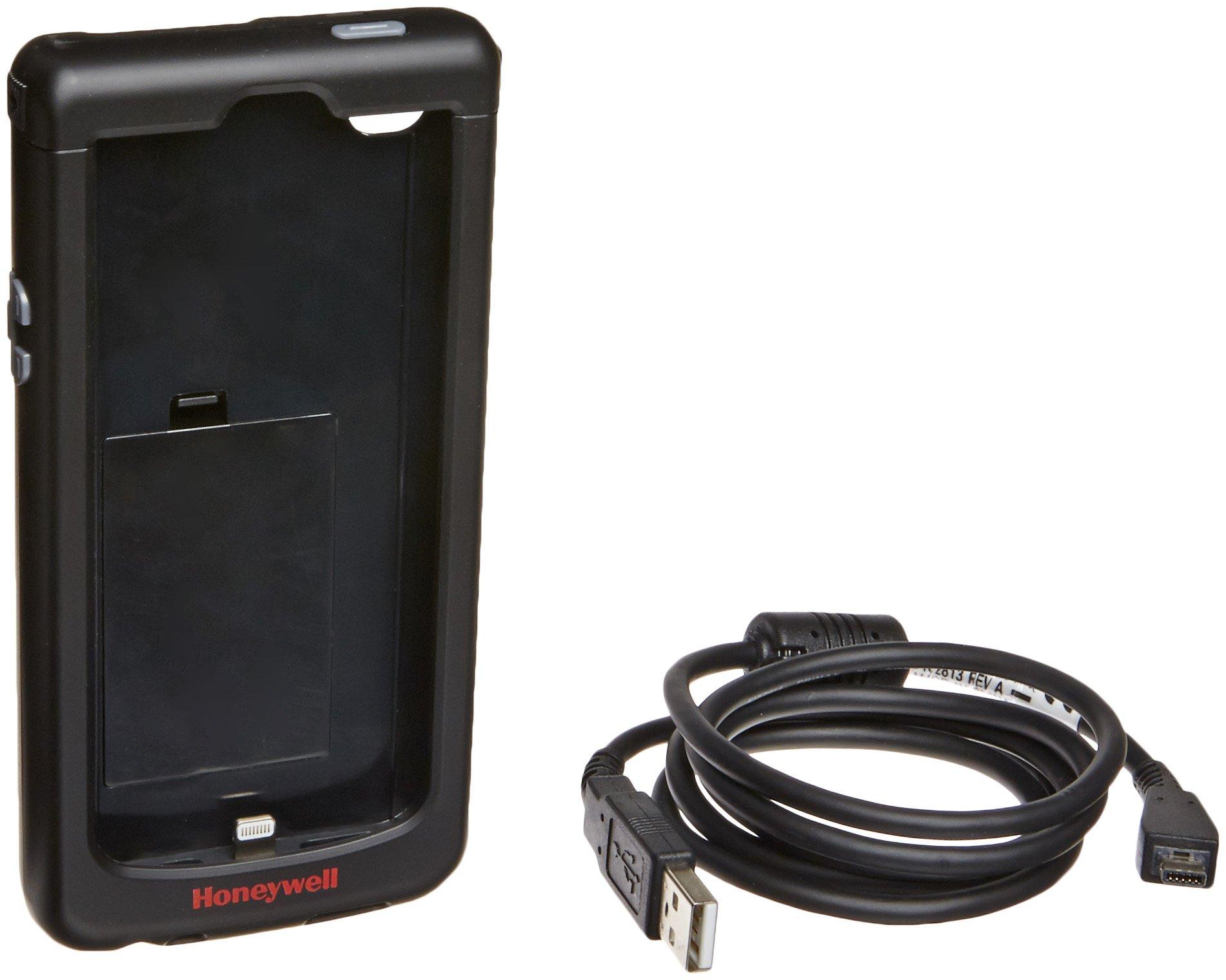 Honeywell Captuvo SL42 for Apple iPhone 5G