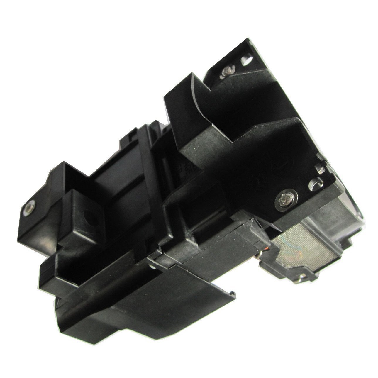 BENQ LAMP MODULE MX620ST
