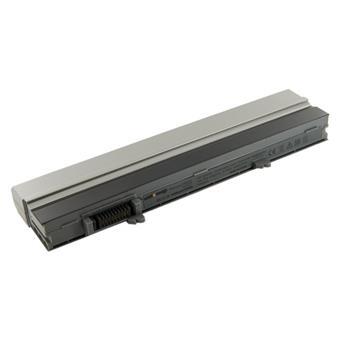 WE baterie Dell Latitude E4300 11.1V 4400mAh šedá