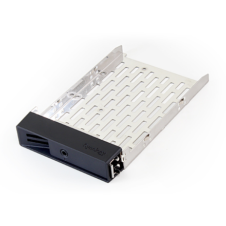 Synology DISK TRAY (Type R6)