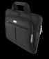 """brašna TRUST 14"""" Sydney Slim Bag for laptops"""