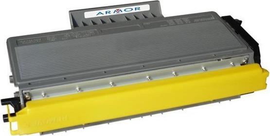 OWA Armor toner pro Brother, 11.000str (TN3280)Bk, JUMBO