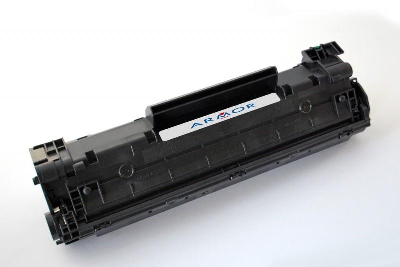 OWA Armor toner pro HP P1005/ , 2.500str. (CB435A)JUMBO