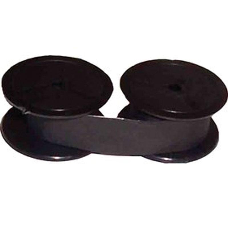 Alternativní páska DIN 1, 13x10, 1cívka, černá, POH1C