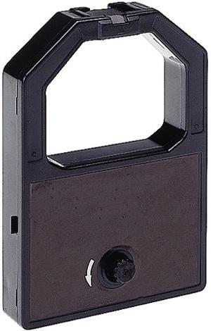 Armor kazeta pro Panasonic KX-P 1090 ASR/ 145 Gr670