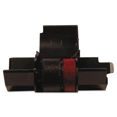 Armor barvicí váleček Epson GR745, černá/ červená