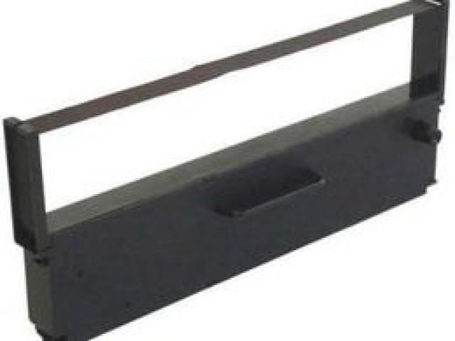 Armor kazeta pro Epson ERC 31 fialová ERC31