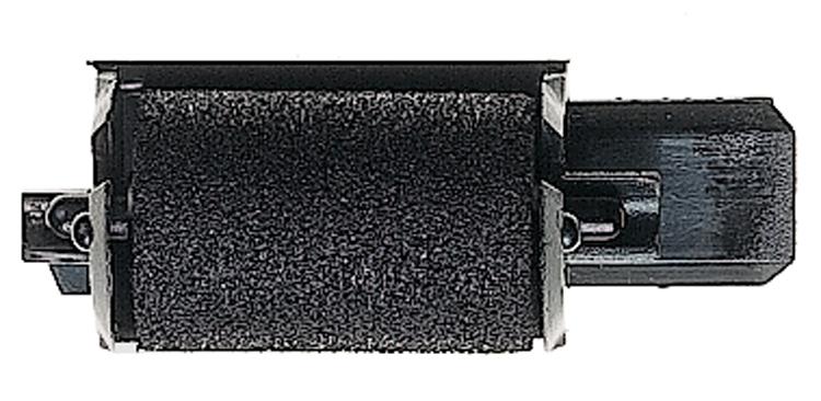 Armor barvicí váleček Epson GR744, černá
