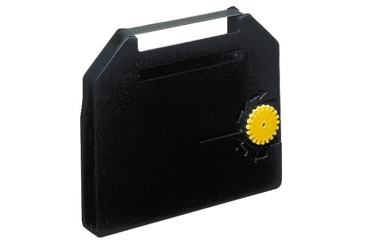 Alternativní kazeta pro Olivetti Mr.20 GR176C