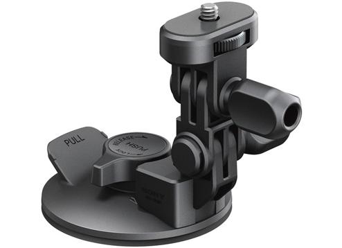 Sony VCT-SCM1 Držák přísavný držák pro Action Cam