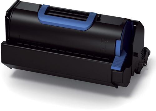 Tisková cartridge pro B731/ MB770 (36 000 stran)