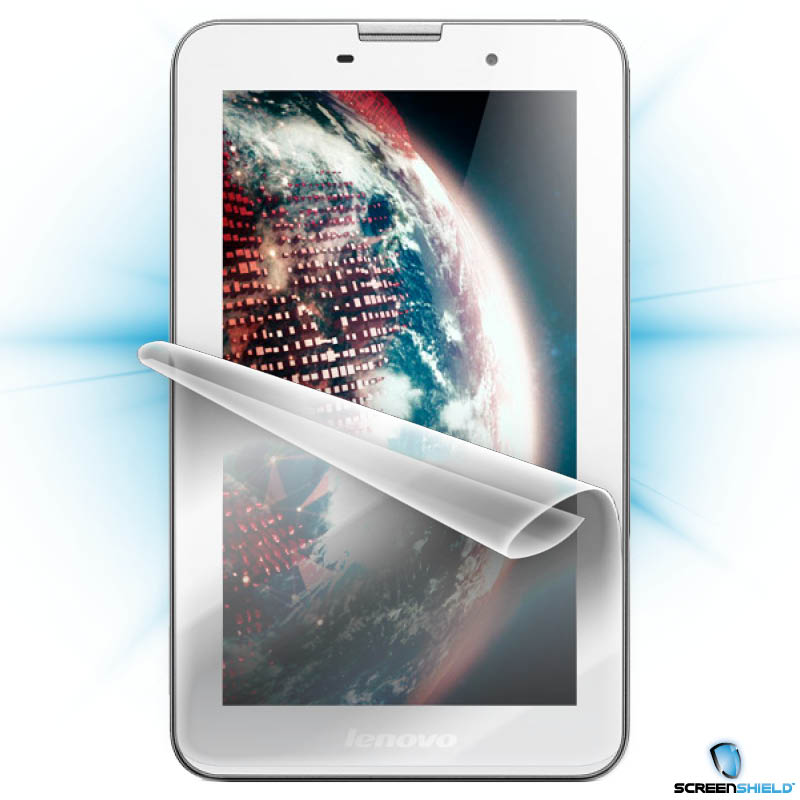 Screenshield™ Lenovo IdeaTab A3000 ochrana displej