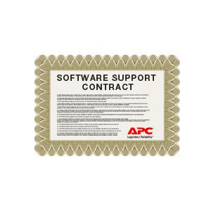 3 Year StruxureWare Data Center Expert Basic SW