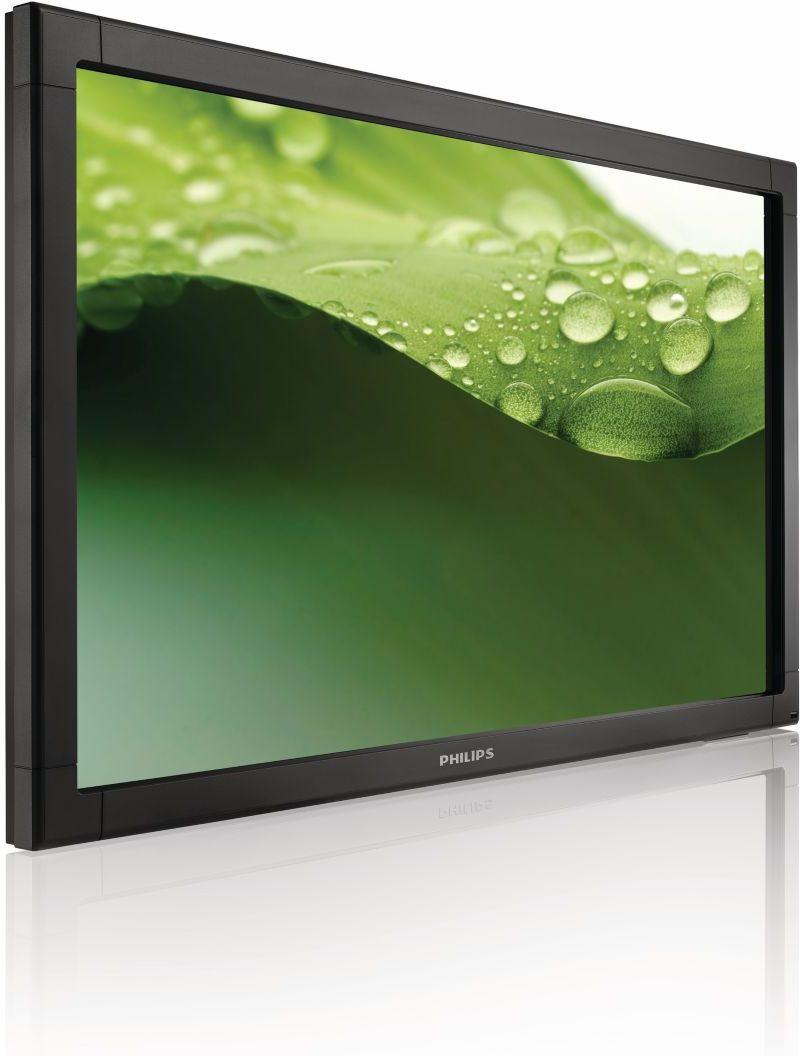 """Obrázok produktu 65"""" LED Philips BDL6520EL-FHD, 360cd, OPS, 24/ 7"""