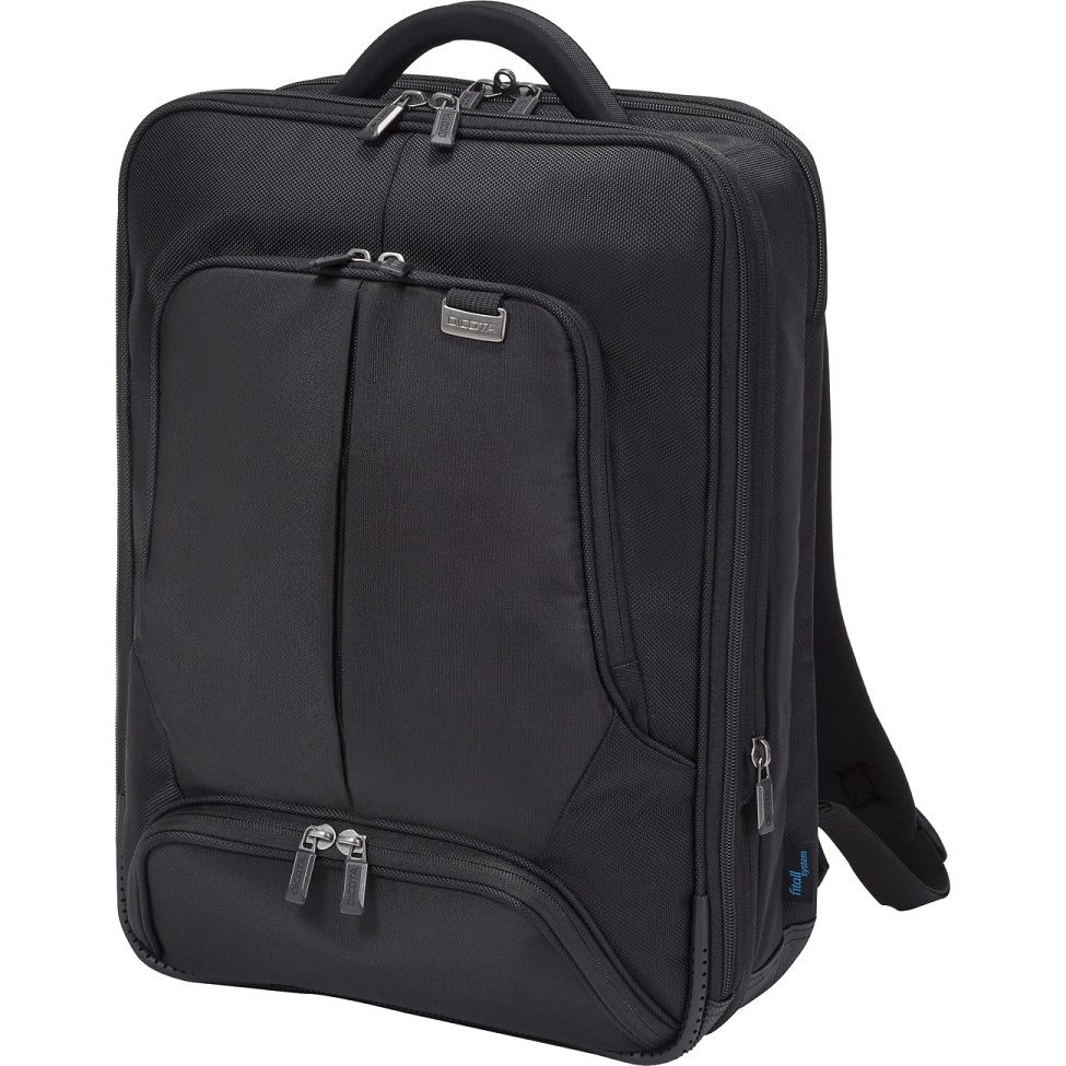 "Dicota Backpack PRO 12-14, 1"""