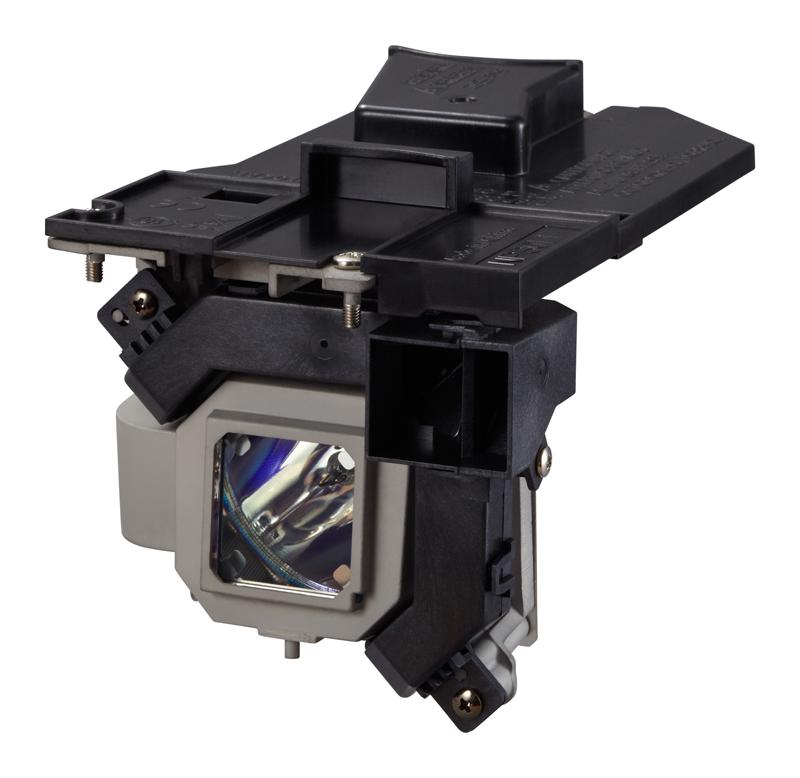 NEC lampa NP30LP - M402X/ W/ H, 403X/ W/ H, M322H/ 333XS