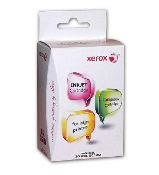 XEROX toner kompat. s HP CE273A, 15.000str, Magenta