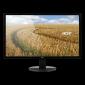 """22"""" Acer K222HQL - TN, FullHD, 5ms, 60Hz, 200cd/ m2, 100M:1, 16:9, DVI, VGA"""