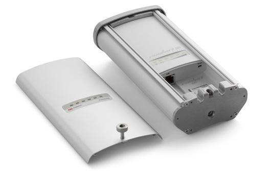 RockShield - hliníkový outdoor box pro RocketM5