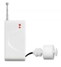 iGET SECURITY P9 - bezdrátový detektor úrovně vody pro alarm M3B a M2B