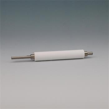 ZT410 Platen Roller
