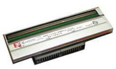 Kit, Printhead 300dpi, ZT420