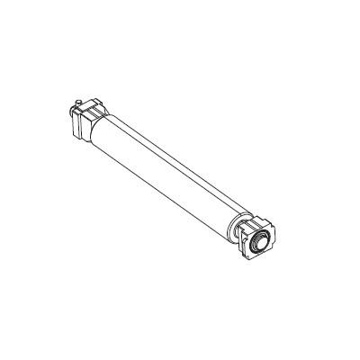 ZT420 Platen Roller