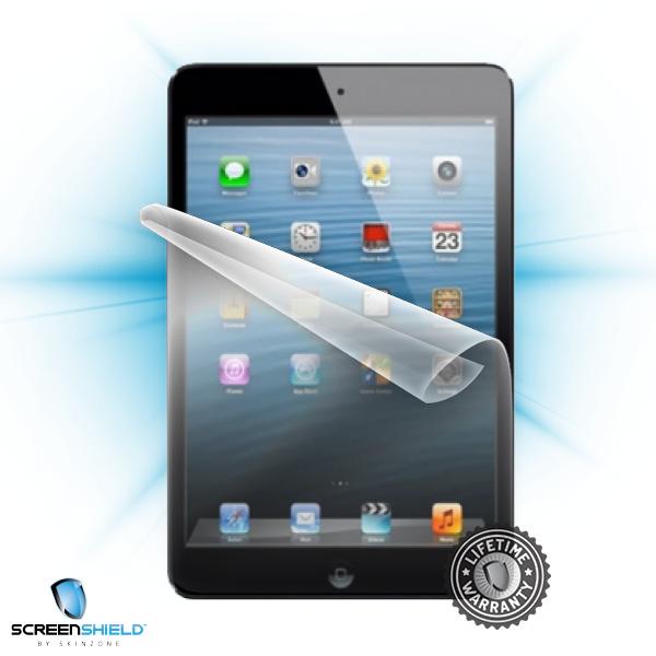 Screenshield™ APPLE iPad mini 2nd ochrana displeje