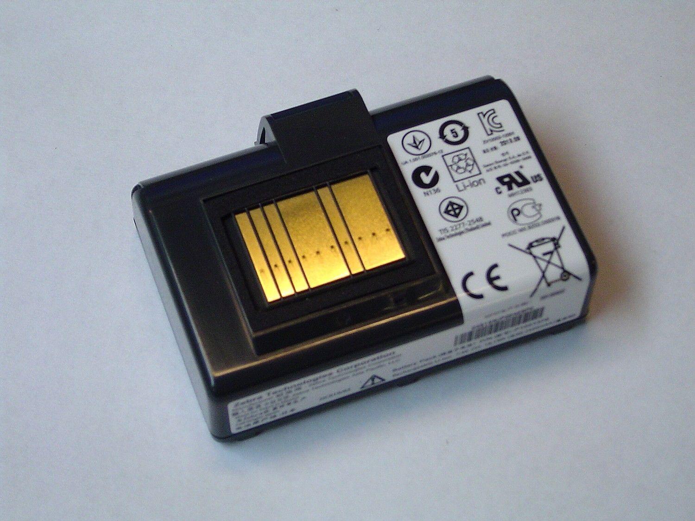 Náhradní batery  kit pro QLn 320