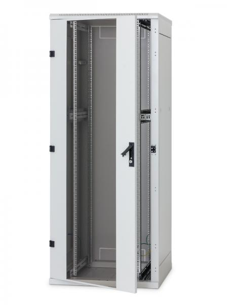 Stojanový rozvaděč 47U (š)600x(h)1200