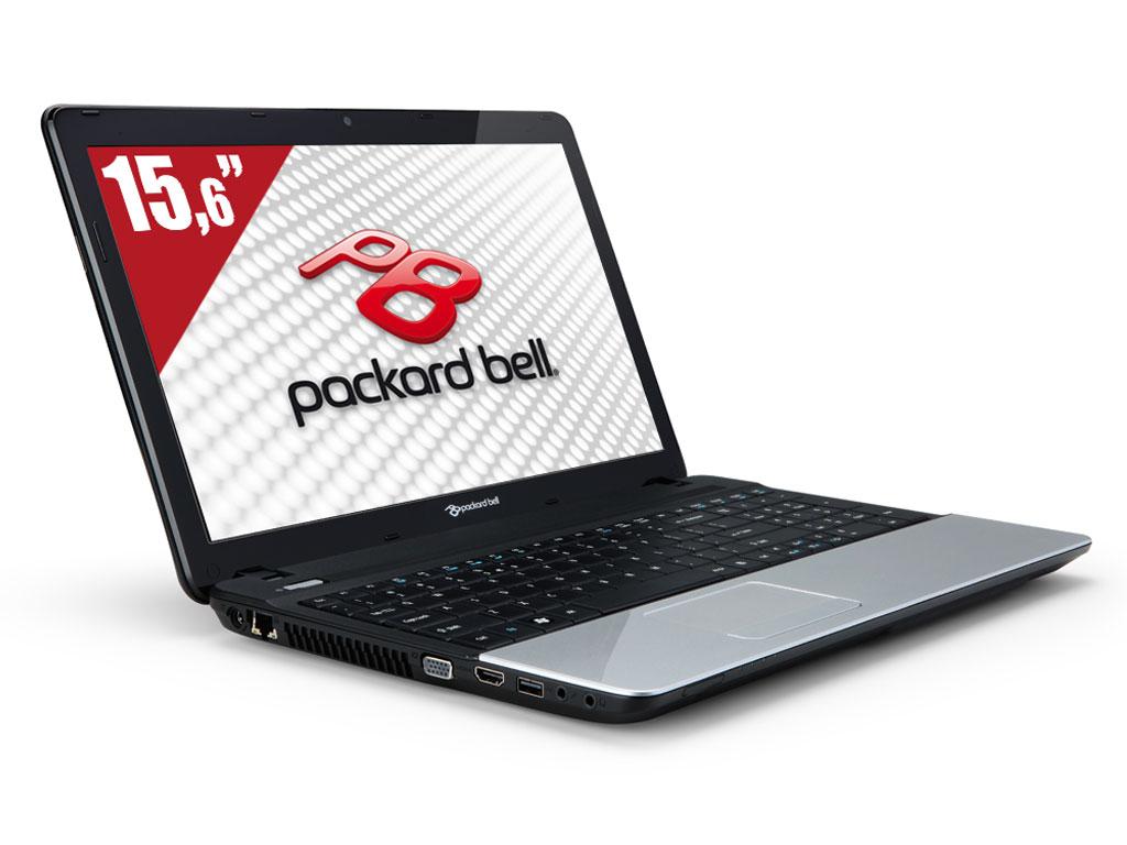 Packard Bell ENTE11HC 15, 6/ 2020M/ 1TB/ 4G/ DVD/ Win8