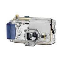 Canon WP-DC40 pouzdro podvodní pro S60/ S70