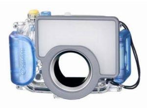 Obrázok produktu Canon podvodní pouzdro WP-DC9