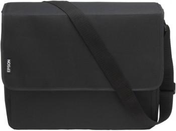 Obrázok produktu Epson Carrying bag ELPKS68