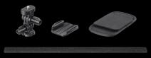 Sony VCT-BPM1 držák na batoh pro Action Cam