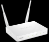 D-Link DAP-1665 Wireless AC1200 DB AP Wave 2