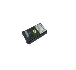 Náhradní baterie - CPT-85xx/ 95xx, Li-Ion, 4000 mAh